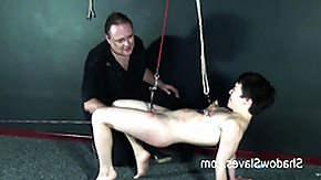 Extreme Torture, Asian, Asian Granny, Asian Mature, BDSM, Extreme