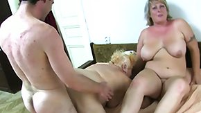 Grandma, 18 19 Teens, 3some, Barely Legal, BBW, Big Tits