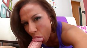 Inari Vachs, 10 Inch, Big Cock, Bush, French Teen, German Teen