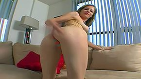 Haley Scott, 10 Inch, Anal, Ass, Ass To Mouth, Ass Worship