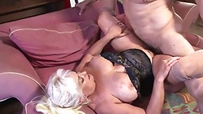 Jay Huntington, Anal, Ass, Assfucking, Big Ass, Big Natural Tits