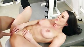 Kendra Lee High Definition sex Movies Keiran Lee admires dangerously seductive Kendra Lusts body