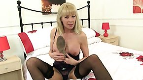 UK, Blonde, British, British Mature, Brunette, Experienced