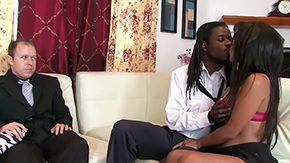 HD Anjanette Astona tube Bitchy wife Anjanette Astona terrorizes her other half Agent Spits making him drive her around but she crosses restraint when she arces up with Nathan Threat 'tween