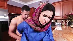 Arab Teen, Arab, Arab Big Tits, Arab Teen, Bend Over, Big Tits