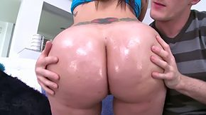 Carmen Ross, 10 Inch, Ass, Ass Worship, Big Ass, Big Cock