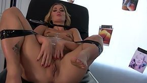 Dana Vespoli, Anal, Ass, Ass Licking, Ass To Mouth, Assfucking