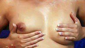 Danica Dillon, Allure, American, Boobs, Clit, Clitoris