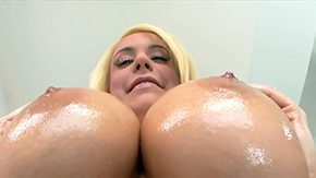 Mariah Madysinn, Ass, Ass Licking, Assfucking, Ball Licking, Banging