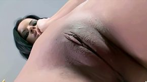 Suzy Black HD porn tube Anyone backdoor stay uninfluenced by full-flavored egghead fur pie be advisable because desirable Suzy Black who is at no time shy be advisable because her engaging body this chick longings adjacent to show evenly adjacent to