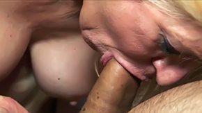 Free Robin Pachino HD porn videos Robin Pachino gets turned on afterward ploughed by hard schlong sucking off hardcore big milk sacks innocent deepthroat bimbo drooling blow bang busty bitch nipples