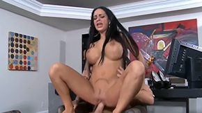 Bdsm, 10 Inch, Ass, Ass Licking, Assfucking, Ball Licking