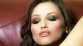 Celeste Star, Adorable, Allure, Amateur, American, Babe