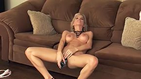 Angie Savage, Ass, Ass Licking, Big Ass, Big Natural Tits, Big Nipples