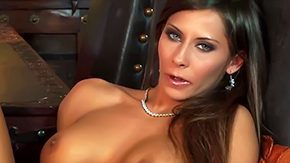 Madison Ivy, Amateur, Big Natural Tits, Big Nipples, Big Pussy, Big Tits