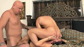 John Magnum, Ass, Ass To Mouth, Assfucking, Banging, Bend Over