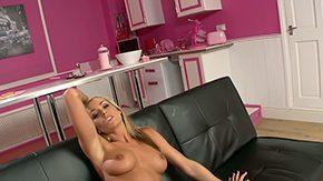 Natasha Marley, Adorable, Allure, Big Ass, Big Cock, Big Natural Tits