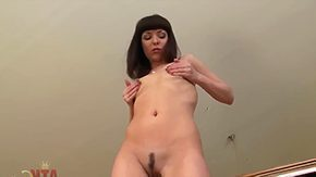 Walk, Amateur, Big Cock, Big Tits, Boobs, Coed