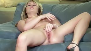 Malloy Martini, Amateur, Ass, Assfucking, Babe, Banging