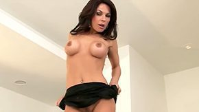 Kirsten Price, Ass, Aunt, Babe, Big Ass, Big Cock