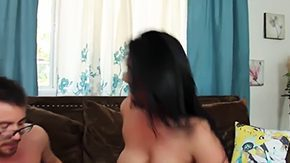 Sammy Brooks, 10 Inch, Angry, Ass, Ass Licking, Assfucking