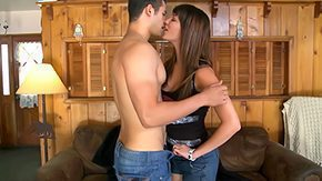 Jeovanni Francesco, 18 19 Teens, Anorexic, Babe, Barely Legal, Blowjob