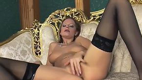 Carmen Gemini, Amateur, Babe, Banana, Big Cock, Big Pussy