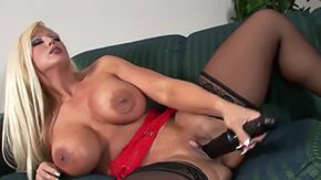 Free Alura Jenson HD porn Nothing nobody would prevent you from relaxing among company of nice-looking extremely whorish girl Alura Jenson right PDQ That chick is going to take huge white black dildos