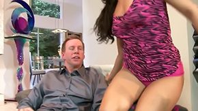 Gia Steel, Adorable, Allure, Anal, Aunt, Blowjob