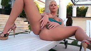 Marie Phoenix, Ass, Ass Licking, Ass Worship, Beauty, Bend Over