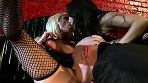 Presley Maddox HD porn tube Club party goes wild in presence of such number of ardent bodies no one can resist such temptation not have sex with specific other thats naturally what is