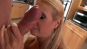 Mature Big Tit, Ass, Assfucking, Aunt, Big Ass, Big Natural Tits