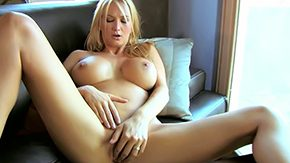 Blake Rose, Assfucking, Banging, Bend Over, Bimbo, Blonde