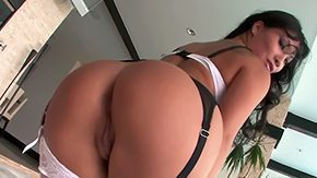 Asian Big, Asian, Asian Orgy, Asian Swingers, Ass, Ass Licking