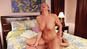 Sons Friend, Aunt, Ball Licking, Barely Legal, Best Friend, Big Cock