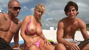 Ingrid Swenson High Definition sex Movies MILF Soup update features insane MILF Ingrid Swenson This woman has big tits juicy hole which will come into her companions winkles