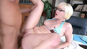 Dare, 10 Inch, Banging, Big Cock, Big Tits, Bitch