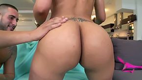 Paris Sweet High Definition sex Movies Desperate Paris Smooth fantasizes her Sunday to be great in kind of manner Paris Smooth always hopes to be penetrated with his great dong in her toddler