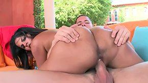 Jasmine Blaze, Ass, Ass Licking, Ass Worship, Assfucking, Babe