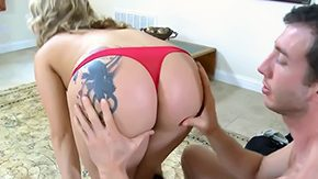 Dayna Vendetta, 10 Inch, Adorable, Allure, Babe, Ball Licking