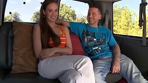 HD Vanessa Renee Sex Tube Vanessa Renee This chick has excellent body likes to fuck with strangers Hopefully we were centrally located our Crash Bus Look at have loads of