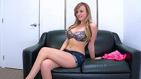 Alexis Adams, 18 19 Teens, Amateur, Audition, Babe, Barely Legal
