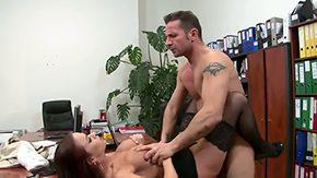 Cindy Dollar, Anal, Ass, Ass Licking, Assfucking, Asshole