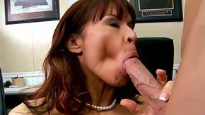 Devon Michaels, Allure, Aunt, Ball Licking, Banging, Big Cock