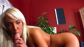 Solo Orgasm HD porn tube Natali Blond fucks herself to orgasm in solo maneuver hardcore solo natural tits toys gonzo bimbo machine fucking wench machinefucking drilled hugetoy dildo