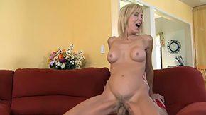 Erica Lauren, Aged, Ball Licking, Banging, Big Cock, Big Natural Tits