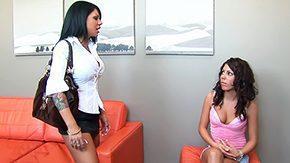 Sister, Aunt, Big Ass, Big Tits, Bitch, Boobs