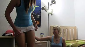 Webcam, 18 19 Teens, Amateur, American, Anorexic, Aunt