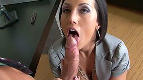 Free Dylan Ryder HD porn videos Breasty Dylan Ryder is one of best workers in her stout office by cause of sure especially when it comes to working on stout dick of her colleague Jack