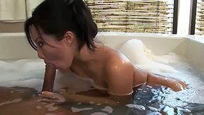 Japanese Old and Young, Adorable, Allure, Amateur, Asian, Asian Amateur